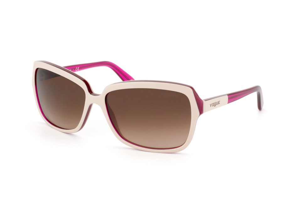 Vogue Sonnenbrille - Modell: Vogue Kate´s Selects VO 2660S 187513