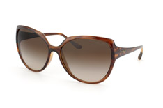 Vogue Sonnenbrille - Modell: Vogue VO 2668S 150813
