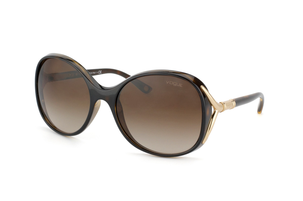 Vogue Sonnenbrille - Modell: Vogue Kate´s Selects VO 2669S W65613
