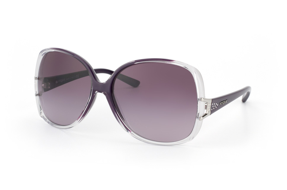 Vogue Sonnenbrille - Modell: Vogue Kate´s Selects VO 2665SB 18588