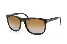 Boss Orange Sonnenbrille - Modell: Boss Orange BO 0017/S 086