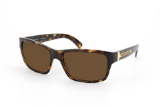 Rudy Project Sonnenbrille - Modell: Rudy Project Ultimatum SP 06 5050