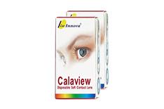 Calaview (2x2 Stück)