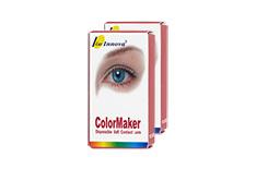 Colormaker (2x2 Stück)