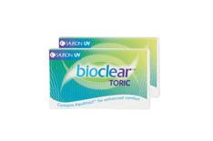 Bioclear Toric (2x3 Stück)