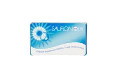 Sauflon 55 UV (1x6 Stück)