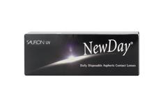 New Day (1x30 Stück)