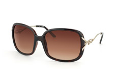Guess Sonnenbrille - Modell: Guess GU 7074 TO