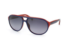 Replay Sonnenbrille - Modell: Replay RE 457S 92W