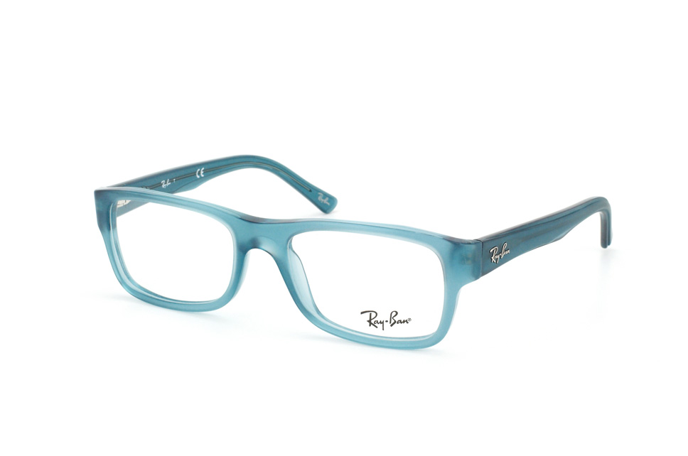 Ray-Ban Brille RX 5268 5121