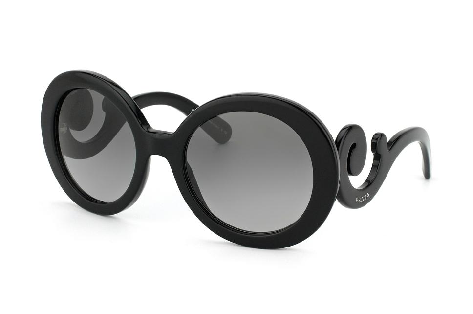 prada pr27ns preisvergleich sonnenbrille g nstig kaufen bei. Black Bedroom Furniture Sets. Home Design Ideas