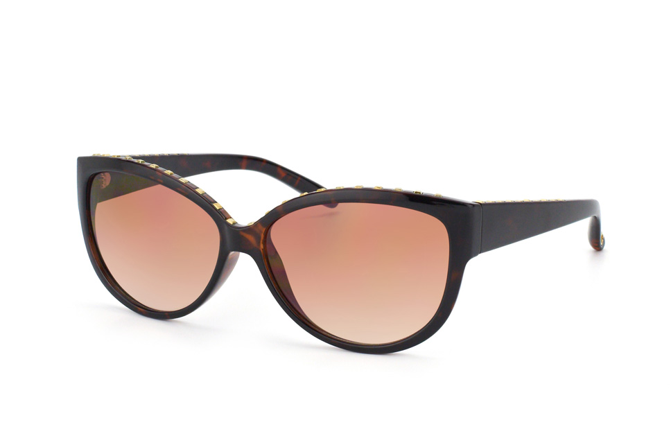 Guess Sonnenbrille - Modell: Guess GU 7162 TO34