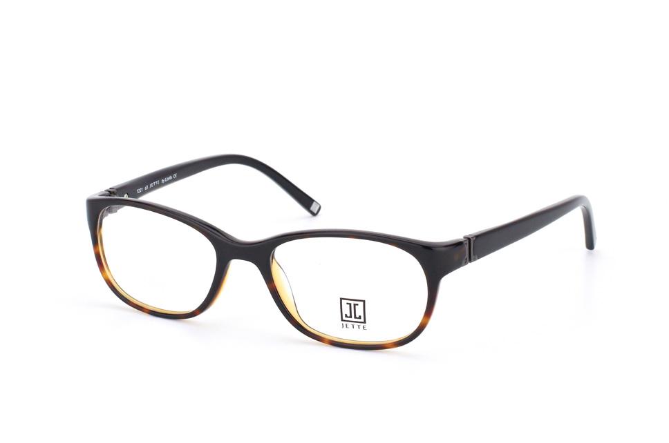 jette joop brille 7221 c3. Black Bedroom Furniture Sets. Home Design Ideas
