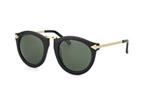 Karen Walker Eyewear Sonnenbrille Harvest KAS 1101406