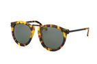 Karen Walker Eyewear Sonnenbrille Harvest KAS 1301499