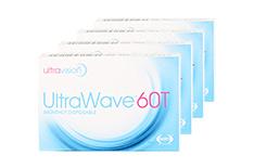 UltraWave T (4x3 Stück)