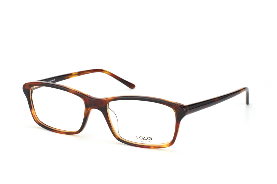 2fd9f01b355259 Lozza Brille Zilo Slim VL 1951 0714 - Preisvergleich
