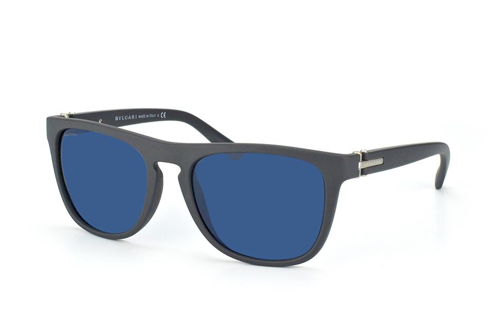 Bvlgari Sonnenbrille BV 7020 1009/80