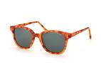 Komono Sonnenbrille RENEE KOM S-17 10