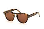 Komono Sonnenbrille CLEMENT KOM S-16 64