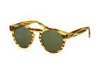 Komono Sonnenbrille CLEMENT KOM S-16 53