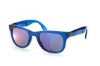 Vans Sonnenbrille VN-0 UNKFZM 000