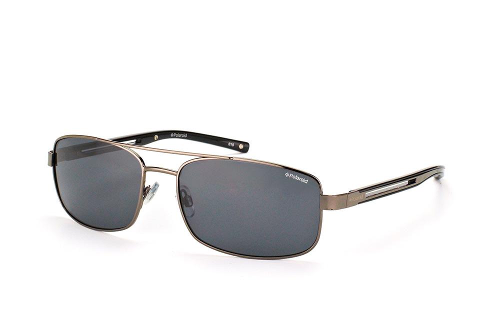 polaroid sonnenbrillen preisvergleiche erfahrungsberichte und kauf bei nextag. Black Bedroom Furniture Sets. Home Design Ideas