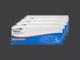 Soflens daily disposable toric (4x30 Stück)