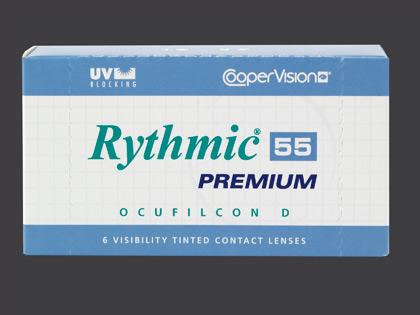 Rythmic 55UV (1x6 Stück)