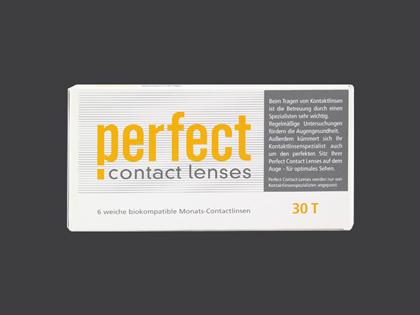 Perfect 30 T UV (1x6 Stück)