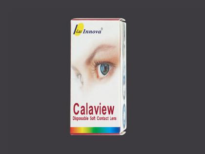 Calaview